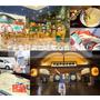 ♥2015東京♥ 不會日文也能大膽放心自由行的秘密很簡單---勇敢的心&網路的一路相伴!!!  ♪ Givemefi行動網路分享器