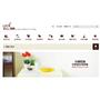 【宜居家EG Home】拉拉蔬果調理器&環保矽膠保鮮膜~廚房料理的小幫手