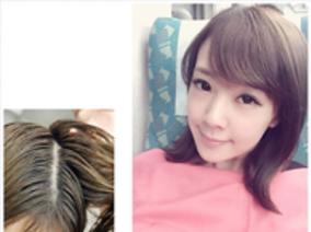 工作★把頭髮留長前先做好頭皮養護♥歌薇 GOLDWELL DS 輕感頭皮專家系列