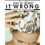 5大NG洗髮迷思! 快改掉你的錯誤習慣