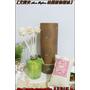 吸引視覺也滿足嗅覺【艾莉安 Amor Perfume 法國植物精油】蒲公英精油擴香瓶VS精緻手工麻布包  讓居家空間散發怡人香氣營造出不同的居家氛圍