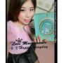 【 保養 ♡ ︳韓國GOBDIGOUN羊胎盤生物科技面膜︳明洞隱藏版貴婦面膜 享受寵愛自己的幸福時刻】