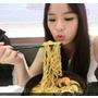 東區餐廳推薦→韓國第一品牌TEUMSAE縫隙拉麵、辣到熱呼呼~冬天最愛這一味!