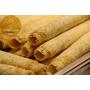 【羽諾食記】莎瓦迪卡Sawadica❤大安日式料理♥榴蓮創意料理還有更好吃的榴蓮蛋捲&優格冰淇淋