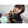 ▌保養 ▌11月份butybox 充滿驚喜的美妝禮物盒