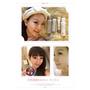 日本抗老保養專家♥朵茉麗蔻Domohorn Wrinkle ♥手護養顏啟動肌膚的回復力(≧∀≦)