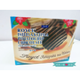 [美食] 日本 必買伴手禮‧ROYCE' 巧克力洋芋片 (石垣島限定口味)