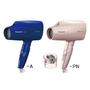 [購物] 日本 雙電壓(110V / 220V)‧國際牌奈米水離子吹風機 (EH-NA57)