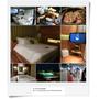 (住宿 泰國 拷叻) Casa de la Flora ~ 我在泰國住過最精品的設計型酒店 ~ 敲喜歡!