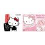 想知道2016色彩流行趨勢?請鎖定Hello Kitty就對了!!!