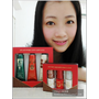 ♥innisfree♥X-MAS香氛護手霜限量組+聖誕指彩限量組-最溫暖的聖誕禮物