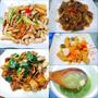 【料理】外食族別再天天吃便當了,♥享鮮購FLASH GO♥不開伙美食,3分鐘快速上桌料理。