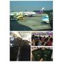 【旅遊】2015香港小蜜月 * 廉價航空初體驗 HKExpress香港快運