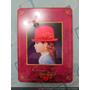 【開箱文】日本高帽子喜餅系列:紅帽子喜餅禮盒