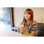 【羽諾分享】廣吉- 紐西蘭鮮奶燕麥片 燕麥隨身包營養方便好喝
