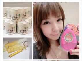 活動★All made in JAPAN ♥完全來自日本的 2015 精粹日本商品展