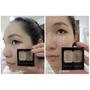 *彩妝試用*KATE 深瞳調色眼影盒。輕鬆化出洗練的眼彩。