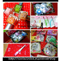 【指彩周邊小物分享$11月指彩小物購物清單,指彩控慎入!】