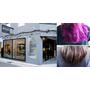 【保養】修護稻草髮尾 重現健康秀髮的光澤與彈性 EPOCH salon