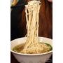 朱鴻興麵館▋中國蘇州~~榮獲中華老字號的麵店,舌尖上的中國節目推薦