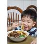 十里飄香紅燒牛肉麵@團購美食~~用煮泡麵的方法,也可以完成專業級的牛肉麵