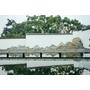 蘇州博物館 ▋中國蘇州~貝聿銘設計的博物館,典藏蘇州文物菁華