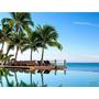 斐濟群島~南太平洋上的人間天堂,易遊網推出2016農曆春節假期,是直航的哦!!