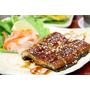 【羽諾食記】台北城老舖美觀園❤西門町復古日本料理❤捷運西門站美食
