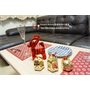 ♥IKEA居家佈置♥▋2015 IKEA  X'MAS聖誕新品限量上市 聖誕節前夕用裝飾品打造濃厚過節氣氛▋