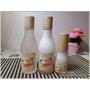 ♥SKINFOOD♥水蜜桃清酒緊緻系列-還我嫩白緊緻蜜桃肌