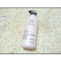 【帕芬ParFum】名牌香水胜肽育髮洗髮精~洗淨髮絲不乾澀