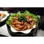 新埔捷運站推薦美食 牛排沙拉吧吃到飽的安格士牛排館板橋店,平價牛排、超值沙拉吧、現調飲料、美味蛋糕,CP值超高