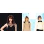 AVEDA預告2016髮型趨勢 自然派髮型將重返潮流