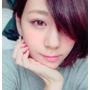 日本大流行「多彩妝」!居然還用到了文具?!