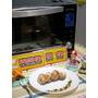 [家電] 用大同全功能蒸烤箱(TOT-S2804EA)輕鬆做出一手好菜--大同健康生活館體驗會!