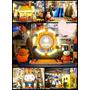 【高雄景點】2015「miffy聖誕主題樂園」就在漢神巨蛋♥和可愛的米飛兔一起度過歡樂的聖誕節