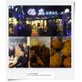 (美食 上海) 鵝庄 ~ 台商回味家鄉菜的最佳去處! 人均只要50元人民幣~ 物超所值!!!