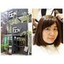 [美髮]潤澤度超持久的結構式護髮 - 台北南西.FIN Hair Salon (中山區髮廊推薦)