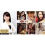 【網模top10】美女營養師程涵宇:「後天養成小鳥胃就靠這六招!」