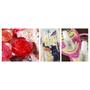 日本DAISO大創熱銷TOP5!百元日圓買得到的超人氣美妝品 眉毛專用防水膏、酒雫、矽膠保濕面罩、玫瑰寶石唇膏、RJ美容液