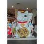 2015曼谷快閃3日遊●DAY 2 Terminal 21 百貨公司裡環遊世界