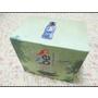 【珍綠品】be巴西野莓綜合飲~喝得保養品 保健身體就靠它啦!!