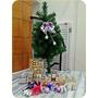 聖誕節怎麼準備聖誕禮物來IKEA吃喝玩樂全都包讓你免去所有煩惱!