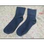 【源之氣】竹炭無痕襪~寬口無痕設計輕鬆無壓力