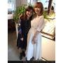 《 ♫ 活動 ♫ 》JNTO Beauty Journey x Tokyo Luxey Meet-up--享受一趟美麗之旅遊,不再是遙不可及的哦!!!