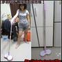 【夢羽科技 無線電動拖地機】讓年底大掃除更輕鬆..清潔更有效率