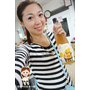 「伴手禮推薦」旺萊山土鳳梨酥/100%天然釀造鳳梨醋 品嚐鳳梨最鮮甜原味!