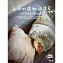 寒冷秋冬季節裡為居家增添些許暖意,2015限量手作毛毛抱枕