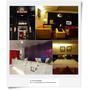 (住宿 北京) A Hotel 工體時尚商務酒店 ~ 三里屯, 夜店區徒步可到的平價時尚酒店