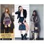 【網模TOP10】佑群老師:想成為時尚icon,態度是關鍵!